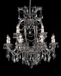 exclusive neiman marcus chandelier 3 purses