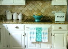 kitchen towel grabber. Fascinating Kitchen Towel Holder Ideas Grabber Pics Of Rack I