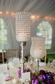 candles as wedding decor united with love 50th anniversary cakes from candle chandelier centerpieces weddings