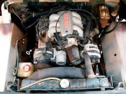 similiar 2000 4 3l v6 engine keywords gm 4 3 engine diagram likewise 4 3l v6 vortec engine moreover 2000