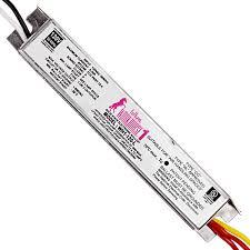 t5 ballast wiring diagram facbooik com 277v Ballast Wiring Diagram fulham workhorse 5 ballast wiring diagram on fulham images free 120 277v ballast wiring diagram