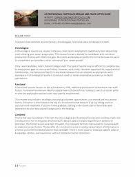 Nsf Resume Format] Nsf Resume Format Updated Rn Resume Example .