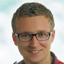 Alexander Briese - SAP Systemadministrator - OTTO FUCHS KG   XING