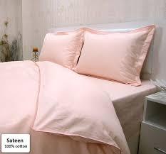 brilliant dusky pink single duvet cover sweetgalas within dusty pink duvet cover