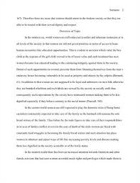 essay about family essay about family problems child poverty essay definition happiness essay essay on family