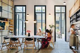 simple dining room decor ideas updates
