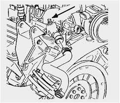 2000 pontiac grand prix engine diagram astonishing 2002 pontiac 2000 pontiac grand prix engine diagram astonishing 2002 pontiac bonneville 3800 engine diagram 2002