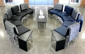 contemporary waiting room furniture. Beautiful Contemporary Modern Waiting Room Chairs Trendy Inspiration Ideas Office  Furniture Impressive Decoration That Is Irresistibly  On Contemporary I