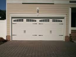 full size of garage door repair owasso doors windows picture ideas stunning panel replacement home depot