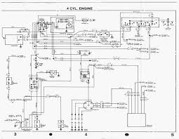 wiring diagrams cj7 headlight switch wiring headlamp wiring 86 chevy headlight switch wiring at Gm Headlight Wiring Diagram