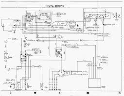 wiring diagrams cj7 headlight switch wiring headlamp wiring cj7 wiring harness install at Cj7 Wiring Harness