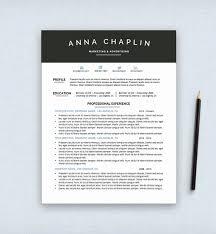41 Pdf Graphic Designer Job Application Letter Pelaburemasperak