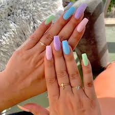 Pretty Nail Designs And Colors Pretty Nails 49 Pretty Nail Ideas That Will Blow Your Mind