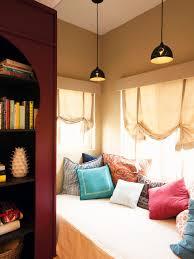 funky bedroom lighting. tag funky bedroom lighting tags