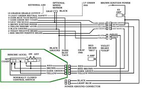 2010 hyundai accent stereo wiring diagram 2010 wiring diagram for hyundai iload wiring wiring diagrams on 2010 hyundai accent stereo wiring diagram