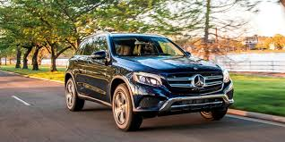 The model received some styling, performance and tech upgrades for the current model year and there will just be changes in the accessibility of some features for the next model year and new package options. 2021 Mercedes Benz Glc 350e Expected Prices Release Date Mpg And Performance