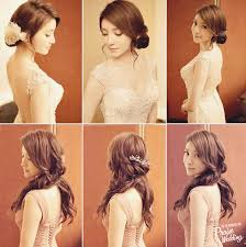 simply elegant bridal hairstyles wear it up or down! praise Wedding Hairstyles Up Or Down simply elegant bridal hairstyles wear it up or down! wedding hair up or down
