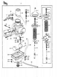 1978 ke 250 wiring diagram 1978 wiring diagrams