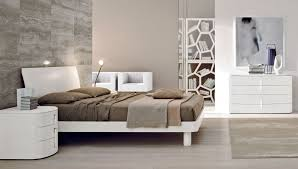 Modern Bedroom Suites Mattress Bedroom New Contemporary Bedroom Sets Contemporary