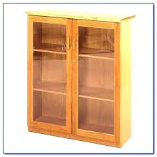 office depot bookcases wood. Perfect Bookcases Office Depot Bookcases Wood Fine Wood Barrister Bookcase Door Slides With  Doors Large Size Of Intended Office Depot Bookcases Wood