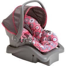 cosco light n comfy 22 dx infant car seat infant seats baby