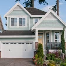 The Best Light Blue Exterior House Colours Warline Painting - House exterior colours