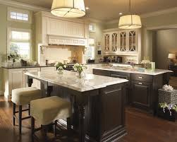 Nice Kitchen Designs Gallery For Well Kitchen Design Gallery  Gallery