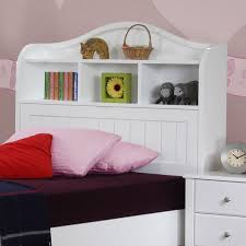 boys storage bed. Fine Storage 33 Trendy Idea Childrens Headboards Alexia Children S White Storage Bed The  Furniture Company TCFC For Single Beds Double Boys