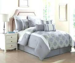 gray comforter set peach and gray comforter set peach and gray com set fresh duvets gray gray comforter