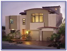 imposing indian house exterior painting ideas on for home paint