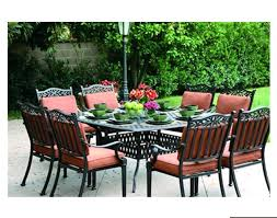 home depot furniture covers. Home Depot Outdoor Furniture Covers Patio Pergola Beautiful Dining Sets On