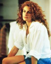 Pretty Woman Hair Style The 100 Best Hairstyles Of All Time Aka The Hair Hall Of Fame 5888 by wearticles.com