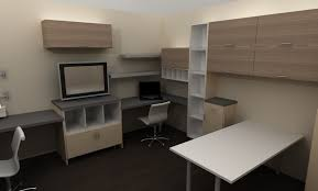 wall cabinets for office. Wall Cabinets Ikea Beautiful Office For