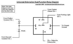 rh2b ul control diagram wiring diagram for you • ul 924 relay wiring diagram 27 wiring diagram images rh2b relay idec rh1b u