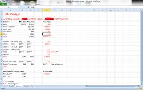 small business expense tracking excel small business expense tracking excel business analysis