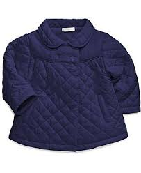 Best Baby Quilted Jacket Photos 2017 – Blue Maize & baby quilted jacket Adamdwight.com