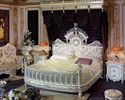 Luxury Childrens Bedroom Furniture. Italian Design King Bed, Luxury Size Bedroom  Furniture Childrens