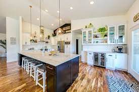 adair homes home house floor plans