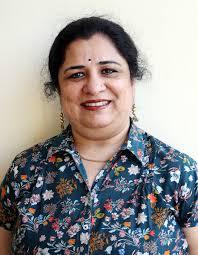The poetry of a Star by Vidya Shankar | Blog - STORIZEN