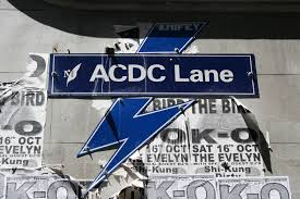 <b>ACDC</b> Lane - Wikipedia