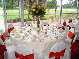 round table decoration ideas decorate round table wedding luxury ribbon decorations for weddings wedding decoration ideas table decoration ideas for 60th