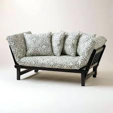 studio day sofa slipcover studio day sofa slipcover morocco print studio day sofa slipcover world market