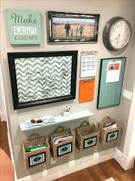 how to decorate my office. How To Decorate My Office At Work For Christmas - Home Design 2017