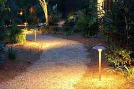 best led landscape lighting kits outdoor flood lights solar string led landscape lighting malibu