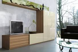 multifunction living room wall system furniture design. multifunction living room wall system furniture design home of i