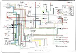 norton commando wiring diagram norton wiring diagrams commando wiring diagrams commando home wiring diagrams