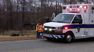 Johnston Ambulance Service Two Dead Two Motorcycle Wrecks In Johnston County Wral Com