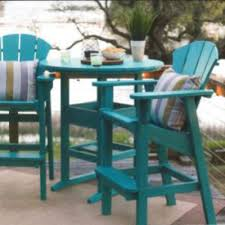 Hereu0027s A Great Deal On Trex Outdoor Furniture Recycled Plastic Outdoor Furniture Recycled