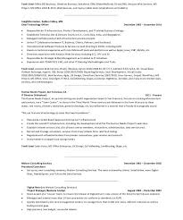 Download Amazon Web Services Resume