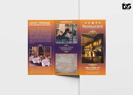 Hotel Brochure Designs 023 Hotel Brochure Templates Free Download For Word Template